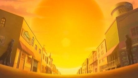 【遊戯王】皆既日食出た頃はこんなに強いカードになるとは夢にも…