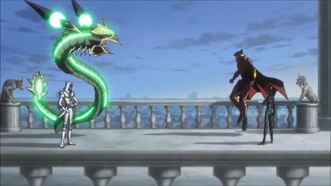 【遊戯王】新規カード『クローラー・グリア』『クローラー・ランヴィエ』『星遺物を巡る戦い』【サーキット・ブレイク】