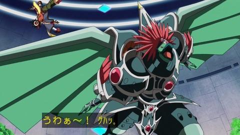 【遊戯王】「剣闘獣」と「彼岸」のリンクモンスターが新規収録決定!【リンクヴレインズパック】
