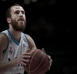 スペインバスケットボール小史:2...