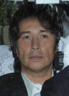 羽賀研二被告の実刑確定 不正譲渡、上告取り下げ