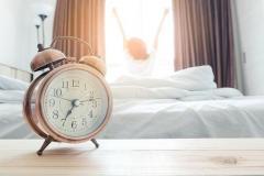 金持ちと貧乏の「朝の過ごし方」の違い
