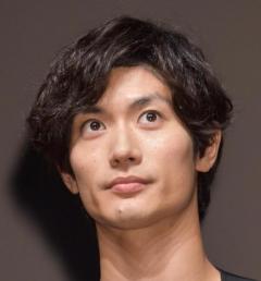 俳優・三浦春馬さん死去 自殺とみられる…30歳