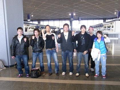 2010年01月25日1