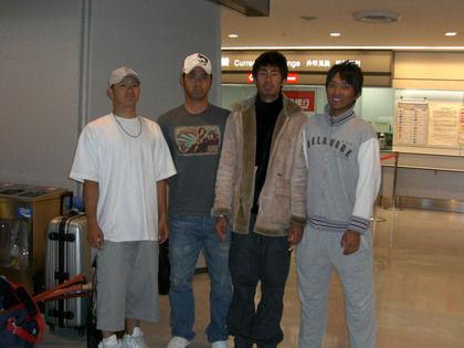 2009年03月06日13