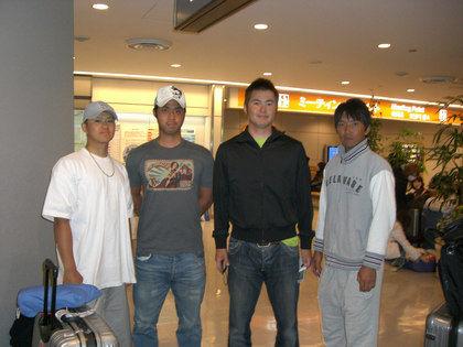 2009年03月06日14