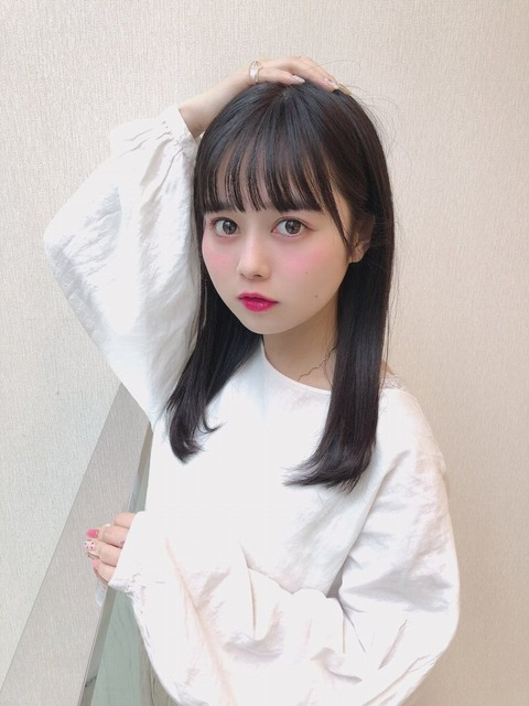 近藤沙瑛子