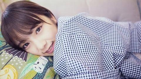 乃木坂46「ウチの彼女は、最高かよ!SEASON2」 与田祐希 篇|サッポロ一番 カップスター