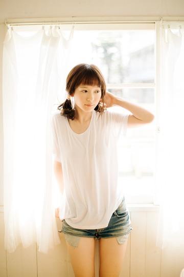 tumblr_保紫萌香_1280