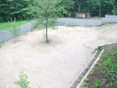 2008年6月28日軽井沢ヴェルドゥーラ (5)