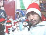 クリスマス・エルチカラ3