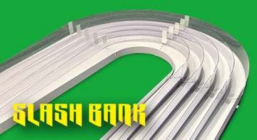 section_bank2