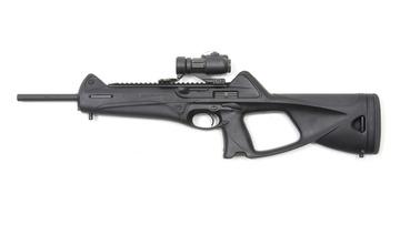 Beretta_CX4_1_scope