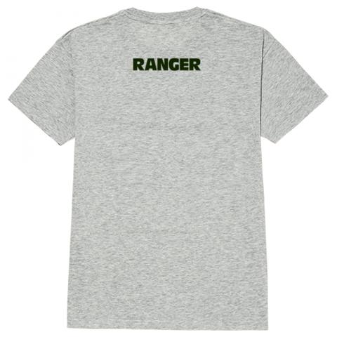 ranger2_2_t