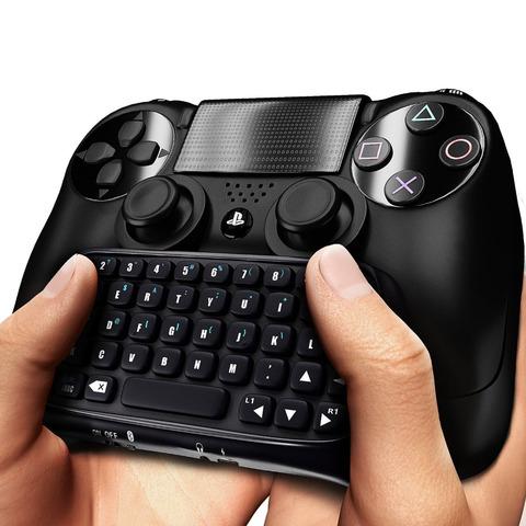 PS4keyboard