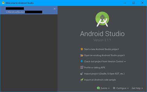 AndroidStudio_4