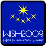 wish2009_160