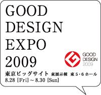 banner200_187d