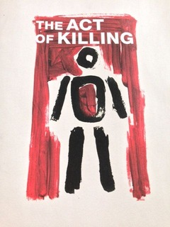 act_of_killing
