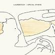 Laurentech