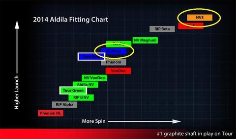 2014AldlaFilttingGuideForWebsite