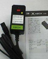 Xbox電源コード