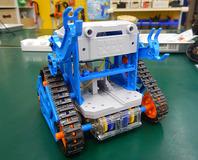 CAMprobot3-1