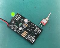 LED-40-custom11
