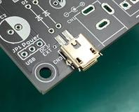 LED-16LFG-1-9