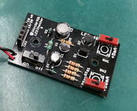 LED-40-custom2-15