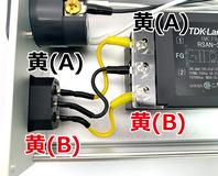 WP-NF100V-22