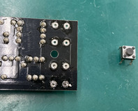 LED-40-custom2-06