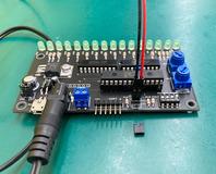 LED-16LFG-3-9