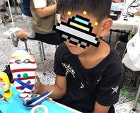 makersbazaar2019-2-51