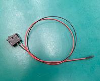 LED-16LFG-3-8