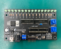 LED-16LFG-2-16