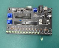LED-16LFG-4-03