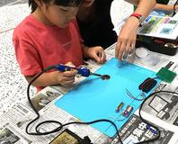makersbazaar2019-2-15