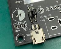 LED-16LFG-1-19