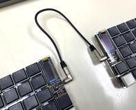 jisaku-cable-25