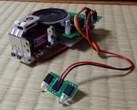 KP-MB005-8