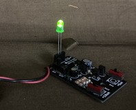 LED-40-custom2-23
