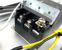 WP-NF100V-19