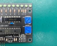 LED-16LFG-3-2