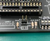 LED-16LFG-2-12