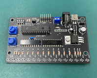 LED-16LFG-4-04