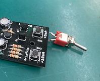 LED-40-custom06