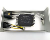 WP-NF100V-6