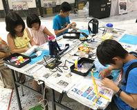 makersbazaar2019-2-19