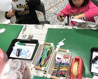 sakisima2017-2-17